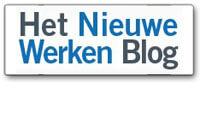 Het Nieuwe Werken Blog