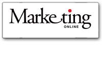 Marketingonline.nl