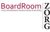 BoardRoom ZORG
