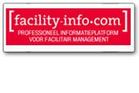 Facility-info.com