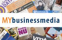 mybusinessmedia