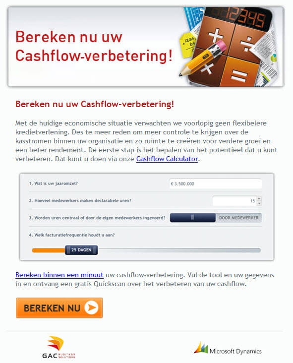 Gac_Cashflow_nov12