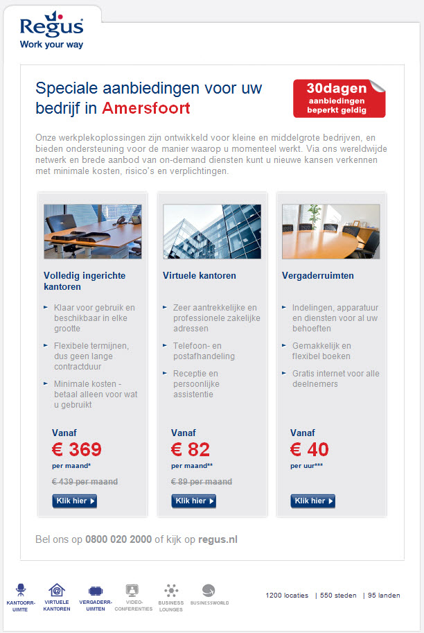 Regus_Postcode_nov12