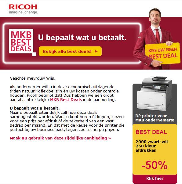 Ricoh_MKBdeals_dec12