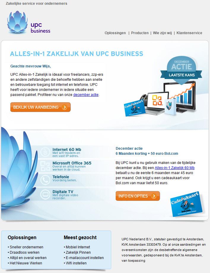 UPC_Zakelijk_dec12