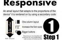 Stap 1 Responsive design