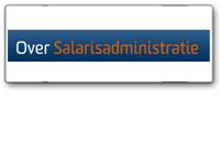 Over Salarisadministratie.nl