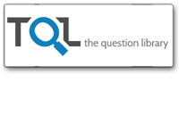 The Question Library
