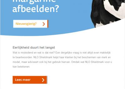 NLO Shieldmark | Merkbescherming