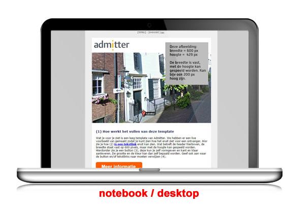 responsive_desktop