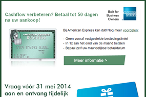American Express | Credit Cards