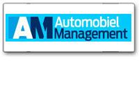 Automobielmanagement.nl