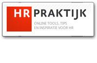 HRpraktijk