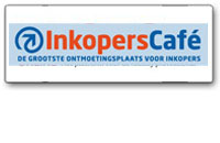 Inkopers-cafe