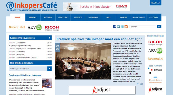 inkoperscafe_screen