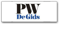 PW De Gids