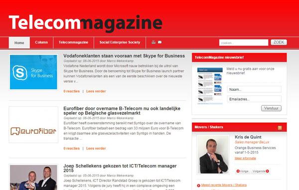 telecommagazine_screen