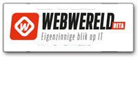 Webwereld