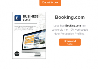 Webpower | Cases