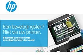 HP | Laserjets