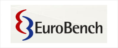EuroBench