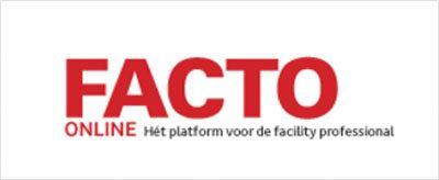 FACTO Magazine