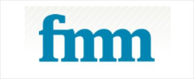 FMM | Facility Management Magazine