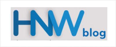 HNW Blog