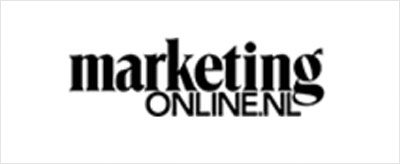 Marketingonline.nl