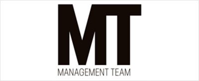 MT | Management Team