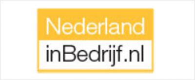 NIB   Nederlandinbedrijf.nl