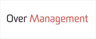 Over Management