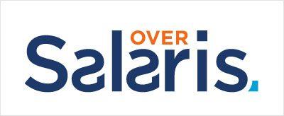 Over Salaris