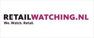 RetailWatching