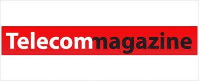Telecommagazine