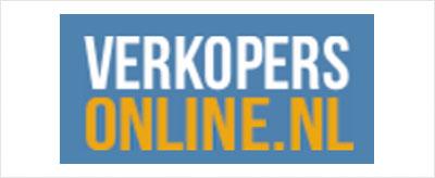 Verkopersonline.nl