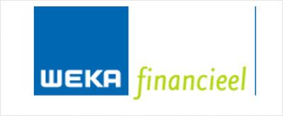 KB financieel