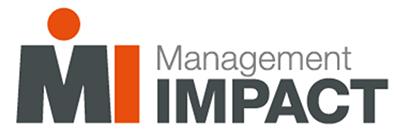 Management Impact