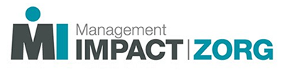 Management Impact | Zorg