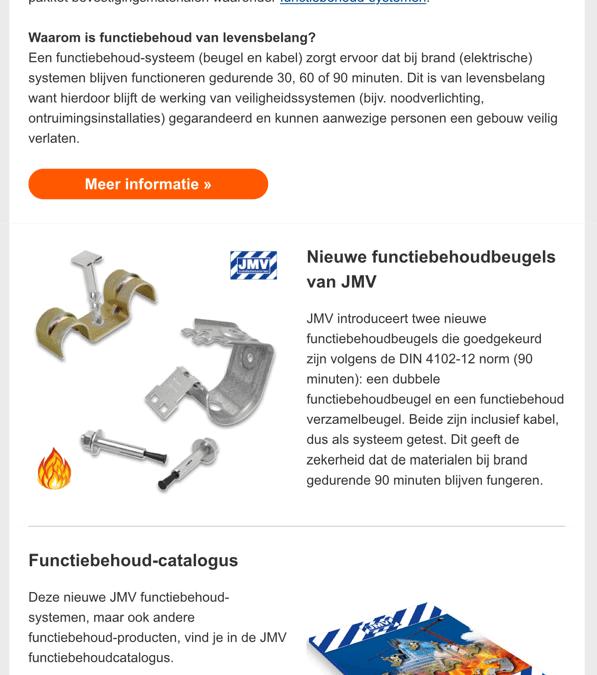 JMV Hemmink | Functie-behoud systemen