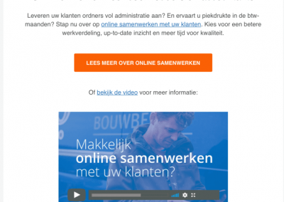 Snelstart | Online boekhouden
