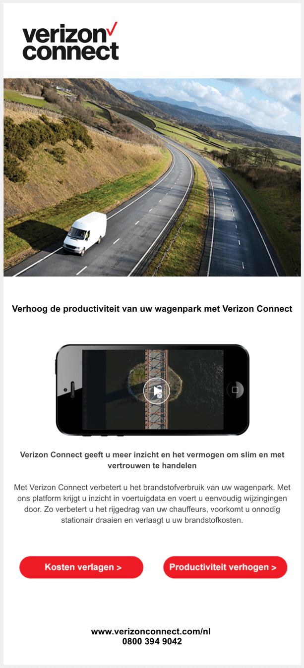 Verizon | Connect