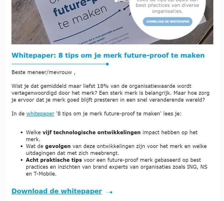Vim Group | Whitepaper