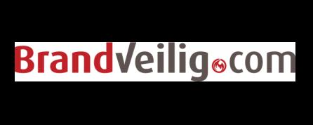 BrandVeilig.com