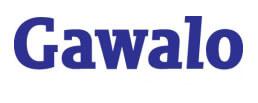 Gawalo