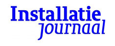Installatiejournaal