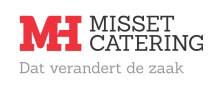Misset Catering