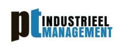 PT Industrieel Management