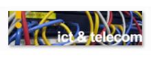 ict en telecom